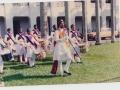 samelan-1987-67