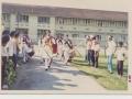 samelan-1987-69