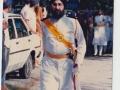 samelan-1987-71