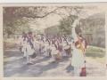 samelan-1987-72