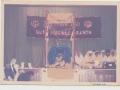 samelan-1987-73