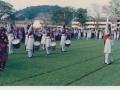 samelan-1987-74