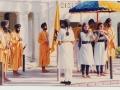 samelan-1987-75