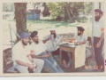 samelan-1987-76
