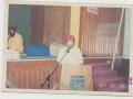 samelan-1987-77