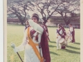 samelan-1987-79