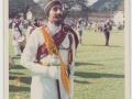 samelan-1987-8