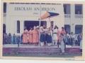 samelan-1987-81