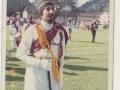 samelan-1987-83