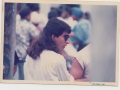 samelan-1987-84