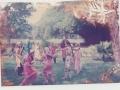 samelan-1987-85
