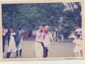 samelan-1987-86