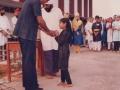 samelan-1989-1