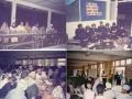 samelan-1989-11