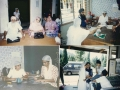 samelan-1989-16