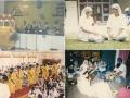 samelan-1989-17