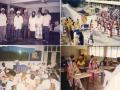 samelan-1989-20