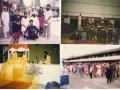 samelan-1989-8