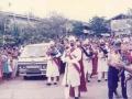 samelan-1992-3