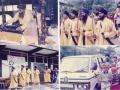 samelan-1992-4