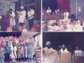 samelan-1992-5