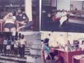 samelan-1992-8