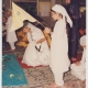 Samelan 1993