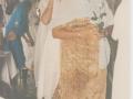 samelan-1993-1