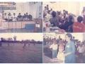 samelan-1993-10