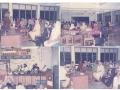 samelan-1993-11