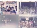 samelan-1993-12