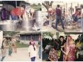 samelan-1993-13