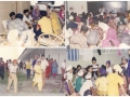 samelan-1993-14