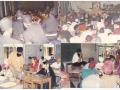 samelan-1993-15