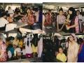 samelan-1993-16