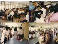 samelan-1993-17