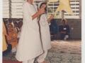 samelan-1993-2