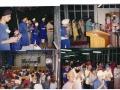samelan-1993-20