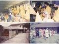 samelan-1993-21