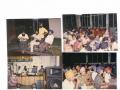 samelan-1993-22