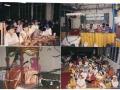 samelan-1993-23