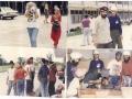 samelan-1993-24
