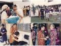 samelan-1993-26