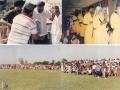 samelan-1993-28