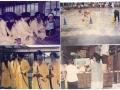 samelan-1993-29
