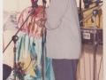 samelan-1993-3