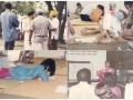 samelan-1993-30