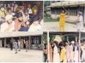 samelan-1993-32