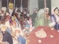 samelan-1993-33