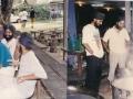 samelan-1993-34